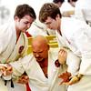 0624 karate guy 3