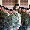 Richard_Army_graduation_10-25_&_26-17-3754