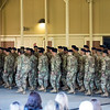Richard_Army_graduation_10-25_&_26-17-3755