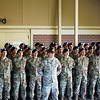 Richard_Army_graduation_10-25_&_26-17-3764