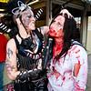 zombie walk_103010_0327