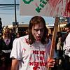 zombie walk_103010_0021