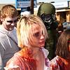 zombie walk_103010_0010
