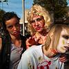 zombie walk_103010_0322