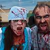 zombie walk_103010_0336