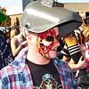 zombie walk_103010_0008