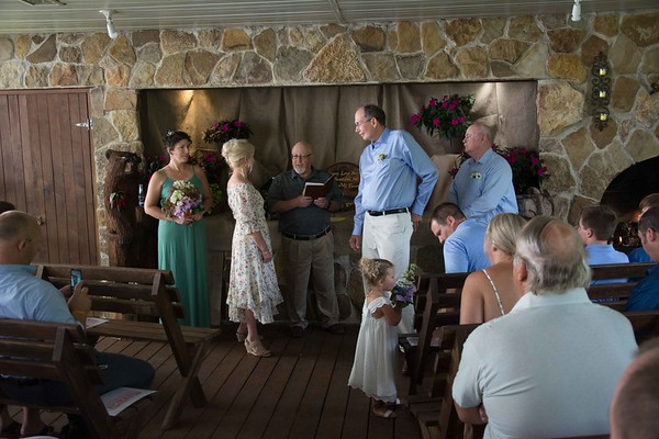 Rick and Peggy Get Married (29 of 296).jpg