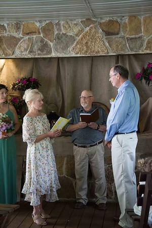 Rick and Peggy Get Married (30 of 296).jpg
