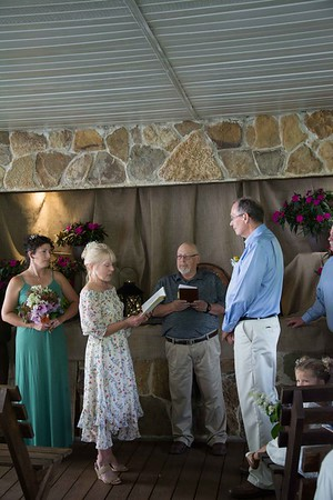 Rick and Peggy Get Married (32 of 296).jpg