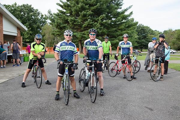 2017 Ride 4 thEM
