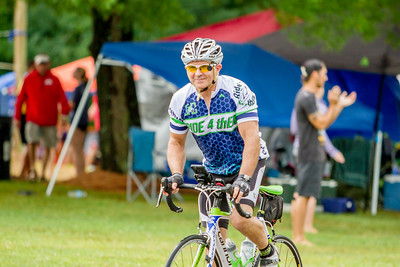 2016 Ride 4 thEM Cycling Events