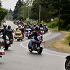 2013 West Coast Motorcyles Ride to Live