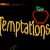 French Quarter - Temptations
