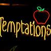 French Quarter - Temptations