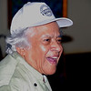 Dooky Chase - Leah Chase