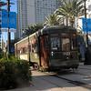 New Orleans - Street Car