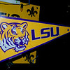 French - Geaux Tigers