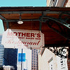 New Orleans - Mother's II