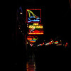 French Quarter - Neon