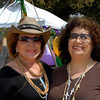 Mardi Gras - Iris and MIrta1