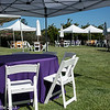 2013-04-20 Rideau Vineyard Mardi Gras Event