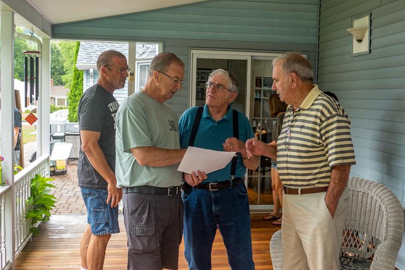 Riggott Family Reunion by Jon 8-5-17 24