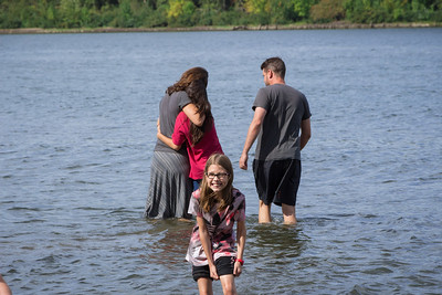 Riley's Baptism-021