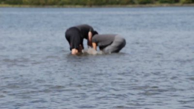 Riley's Baptism-034