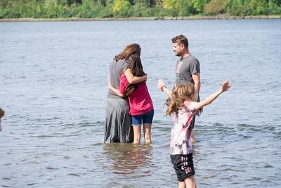 Riley's Baptism-023