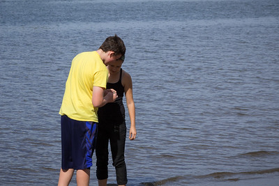 Riley's Baptism-011