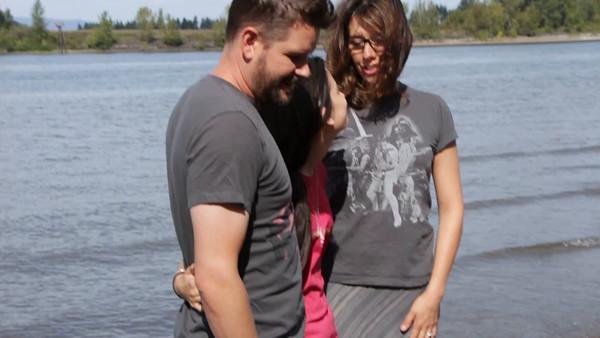 Riley's Baptism-032