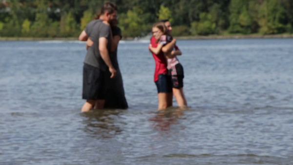 Riley's Baptism-035