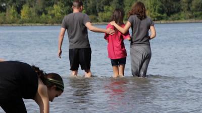 Riley's Baptism-033