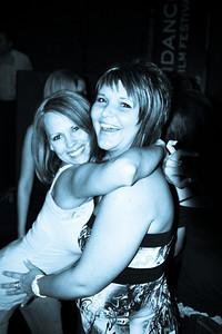 Winkbug_2008_4423_17