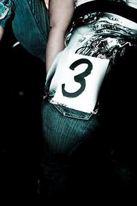 Winkbug_2008_4422_16