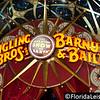 Ringling Bros. & Barnum & Bailey Circus