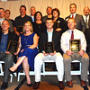 Debbie Blank | The Herald-Tribune<br /> RCDAC honorees included (front row from left) Rob Moorhead, Destiny Rutzel, Andy Allen, Daryl Werner and Paul Ketcham; (back row) E.G. McLaughlin, Tim Putnam, Becci Allen, Mark Jenkins, Noel Houze, Fran Moore, Jeffrey Sharp, Amy Phillips, Ryan King, Andy Hertel and Shannon Schmaltz.