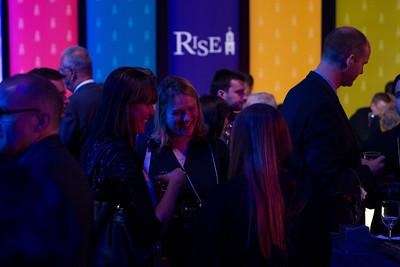 Rise for Scholarships-9871