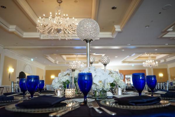 Ritz-Carlton-25th-Anniversary