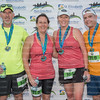 River Cities Relay 2017 Photos