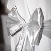 IvoryDigital-00055-20141129-181116