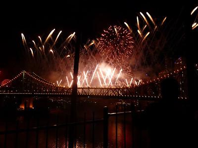 Riverfire 2009 034