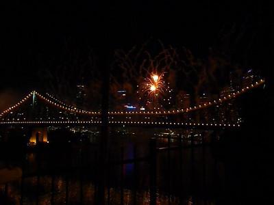 Riverfire 2009 067