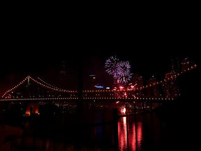 Riverfire 2009 057
