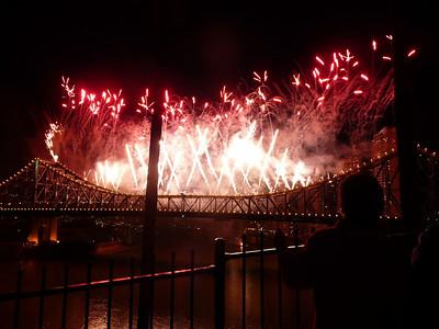 Riverfire 2009 032