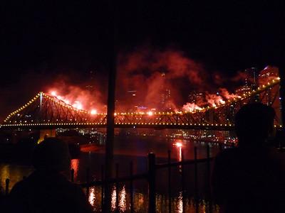 Riverfire 2009 093