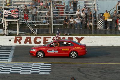 Riverhead Raceway 09/03/2011