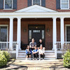 FrontPorchProject_020