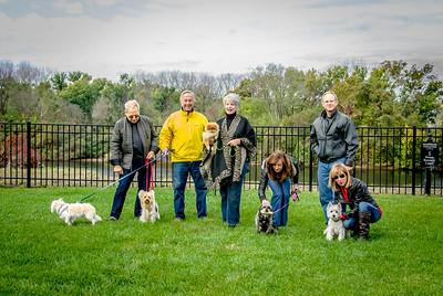 Rocketts Dogs-041