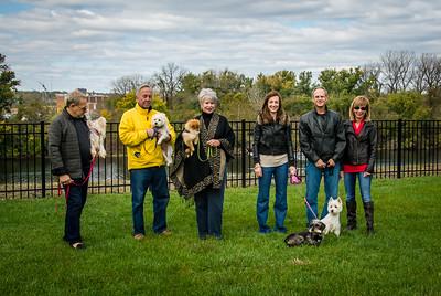 Rocketts Dogs-033